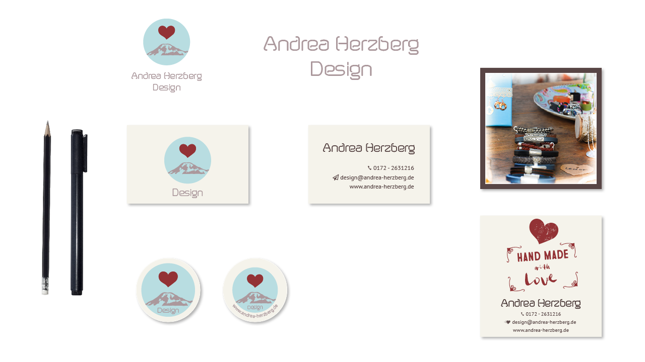 Andra-herzberg by trapp-design 2016-12 4