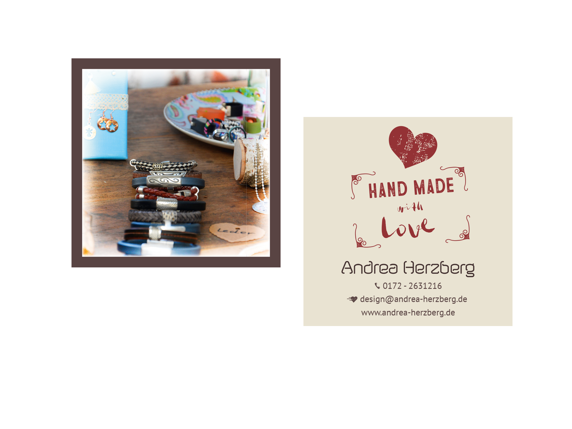 Andra-herzberg flyer by trapp-design 2016-12 4