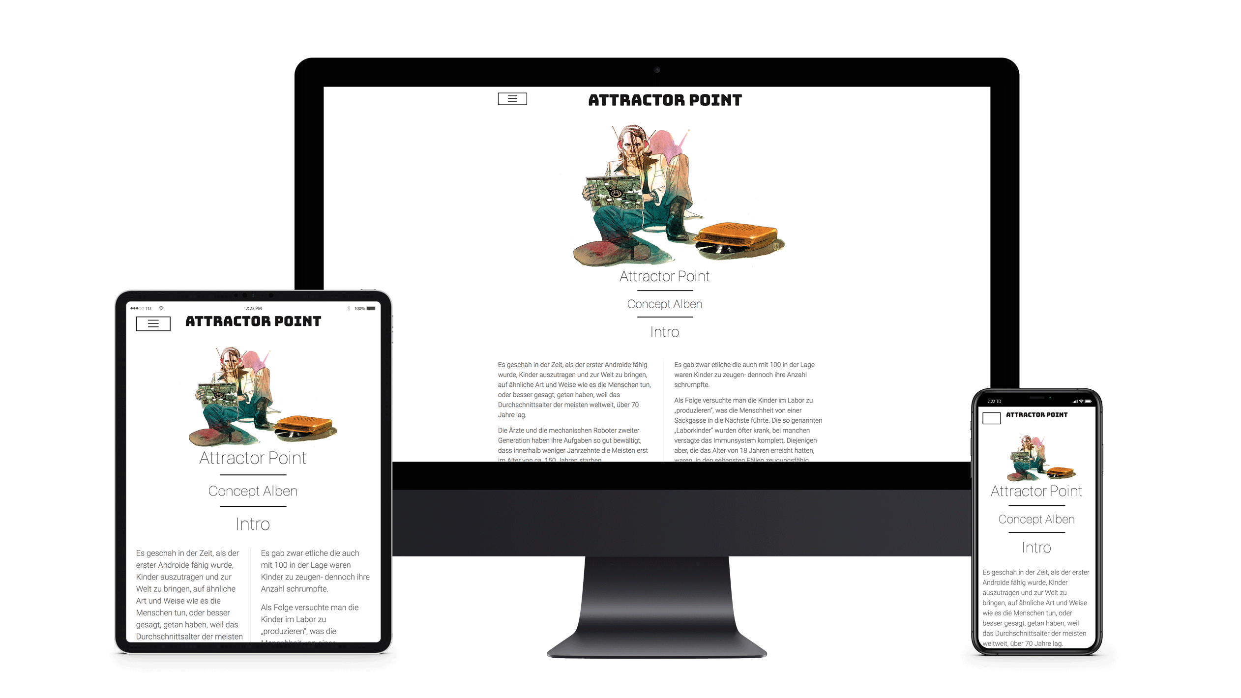 Attractor-point-responsive-website 2019 1 1