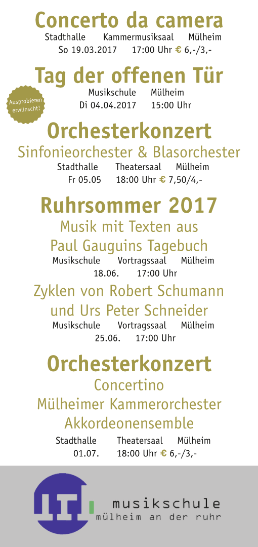 MSMH Highlights Flyer DIN lang Rückseite 4