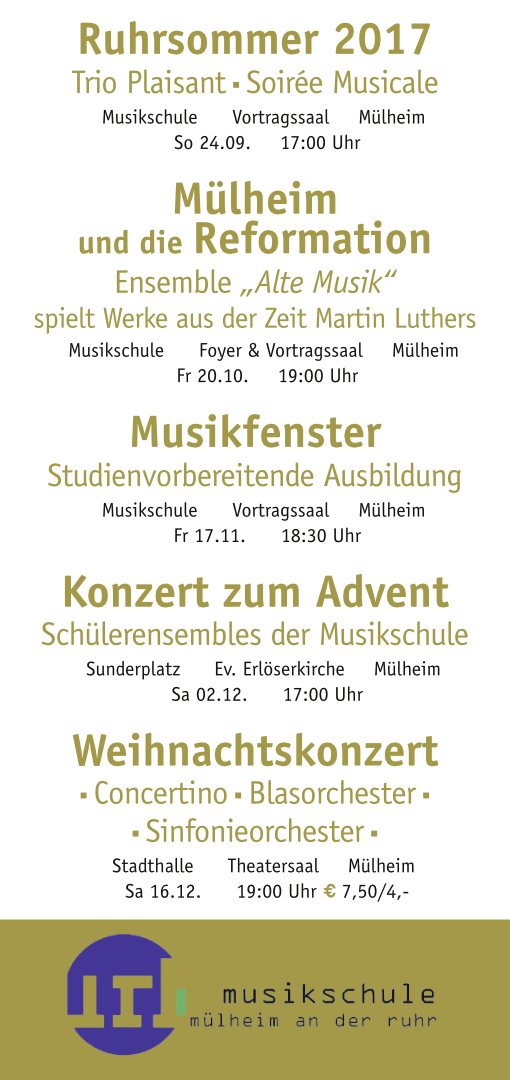 MSMH Highlights Flyer DIN lang 2017-02 - Rückseite 4