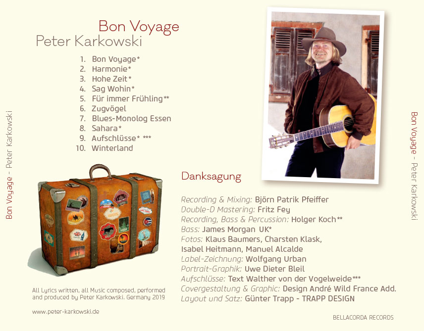 Peter-karkowski cd-booklet bon voyage rs-2019 s 4