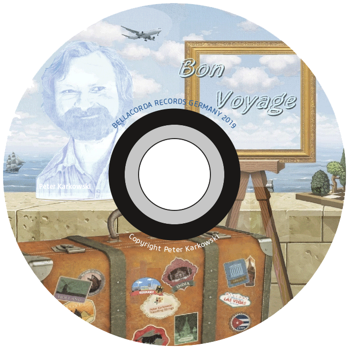 Peter-karkowski cd-label bon voyage 2019 s 4