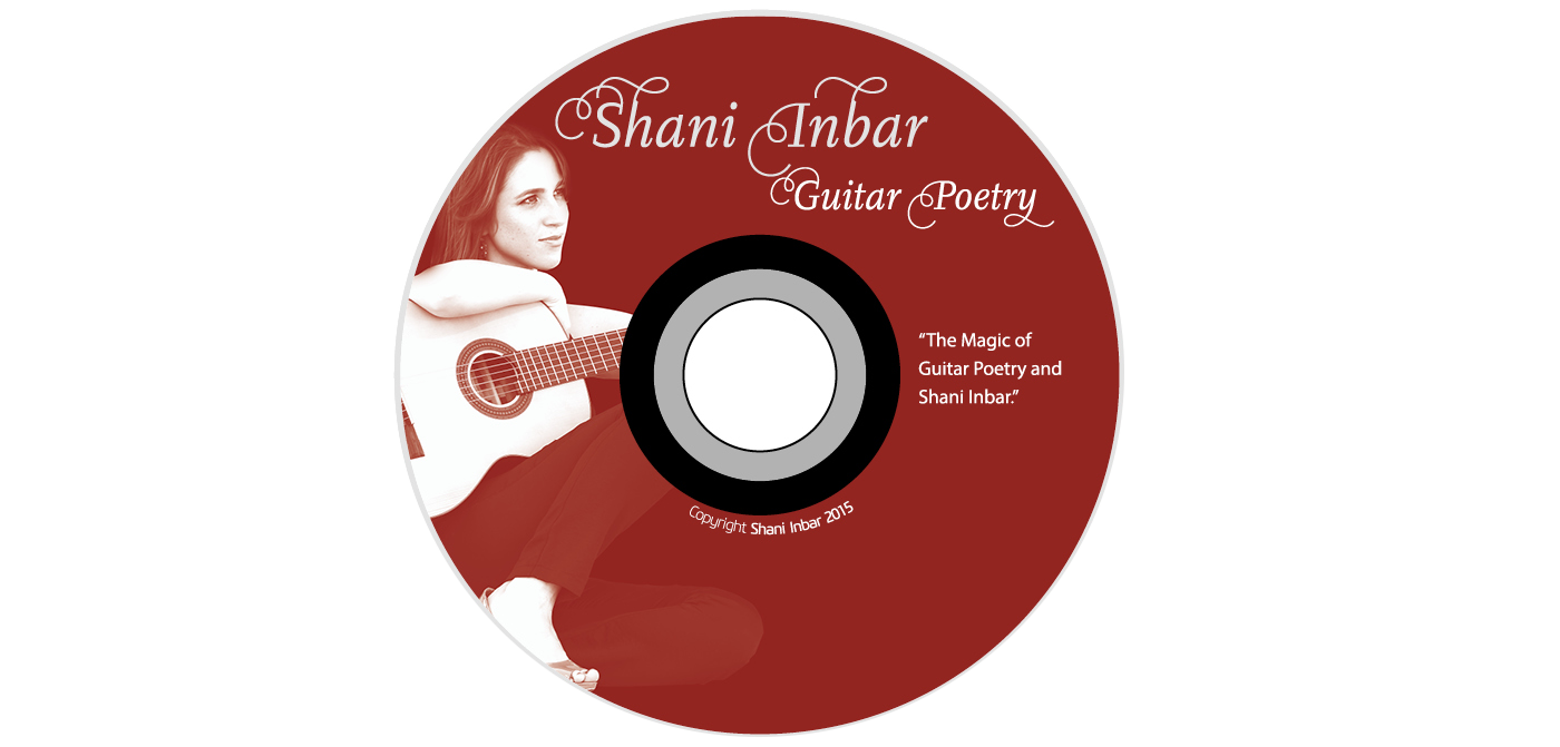Shani-inbar guitar-poetry-2015-cd-label 4