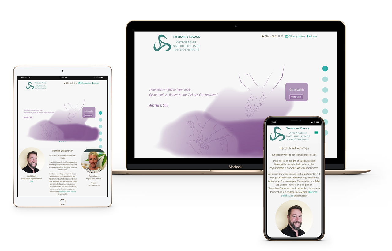 Therapie-dauck-responsive-singel-page-website 2017 1